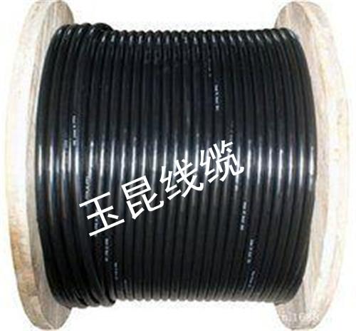 贵州钢芯绞线厂家