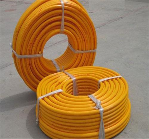 贵州控制电缆厂家