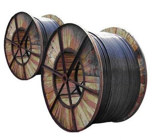 贵州通讯电缆公司