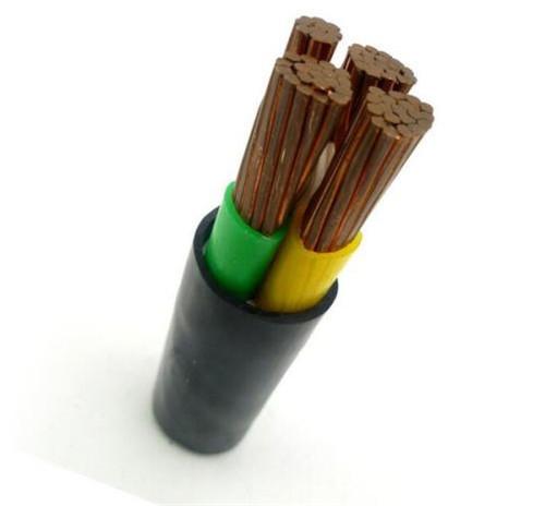 贵阳电线电缆