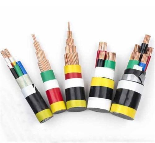 贵阳电线电缆公司