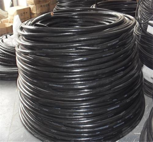 电线电缆直销公司