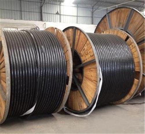 电线电缆供应商