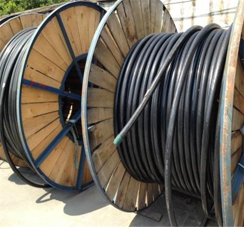 贵阳电线电缆厂