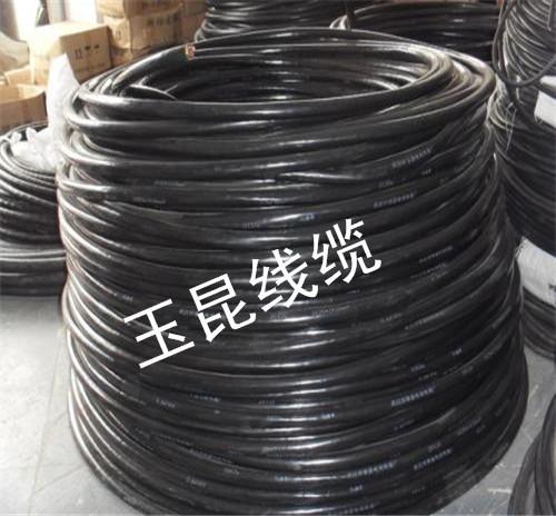 贵阳电线电缆直销