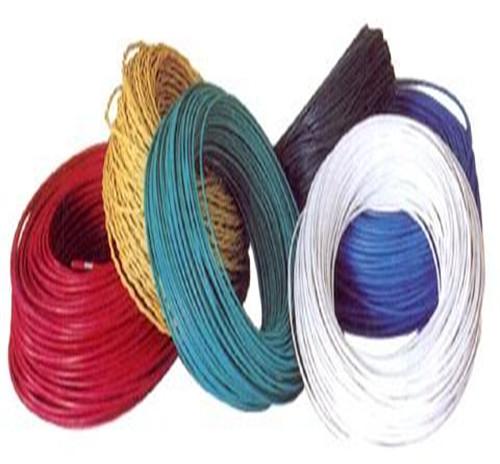 贵州铝合金电缆